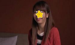 出会い系でエッチした芳田の19歳