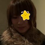 小松島の元人妻
