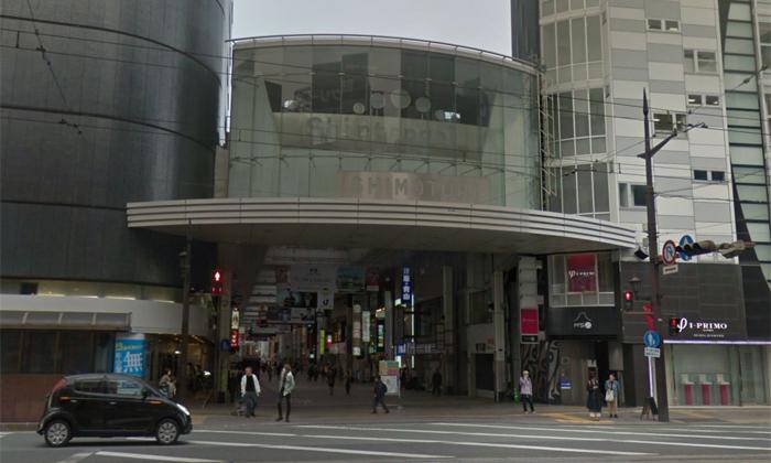熊本の出会いスポット15選!居酒屋やバー以外のナンパスポットも多数♪