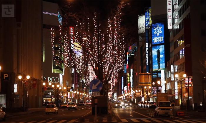 札幌の出会いスポット23選♪バー&居酒屋のほかクラブなども多数