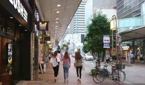 静岡でセフレにしたビッチ3人のハメ撮りを晒すw