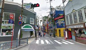 長崎でセフレにしたヤリマン4人のハメ撮り晒すw【エロ注意】