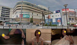 豊岡市街&城崎温泉でデリヘルを呼ぶ前に!風俗よりも安くSEXした方法