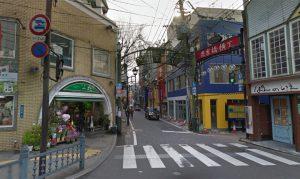 長崎で人気のキャバクラ&ラウンジ14選♪思案橋周辺多数